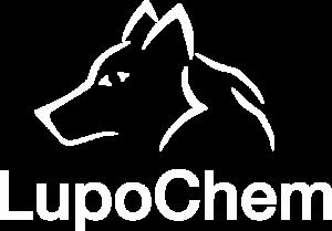 Lupochem logo