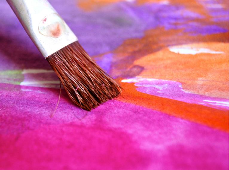 Lupochem ink coatings 1